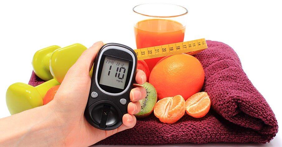 Estudo mostra que dieta vegetariana pode reduzir a diabetes