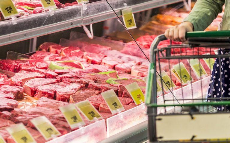 Novo estudo: Carne é tão ruim quanto açúcar em termos de obesidade